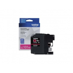 Innobella LC101MS Ink Cartridge - Magenta